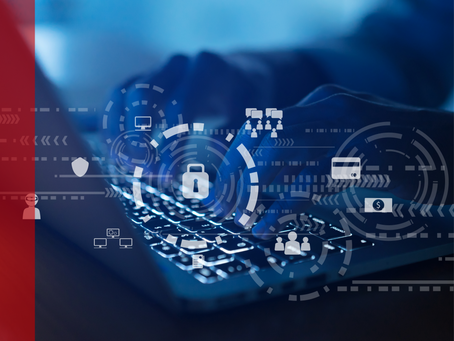 ANPD lança Guia Orientativo de Segurança da Informação direcionado aos agentes de tratamento ...