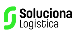 soluciona-2.png