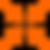 setas-nomeacao-para-o-centro_318-1667.pn