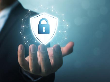 Autoridade Nacional de Proteção de Dados e Secretaria Nacional do Consumidor lançam guia.
