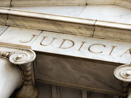 Webinar reúne especialistas sobre recuperação judicial