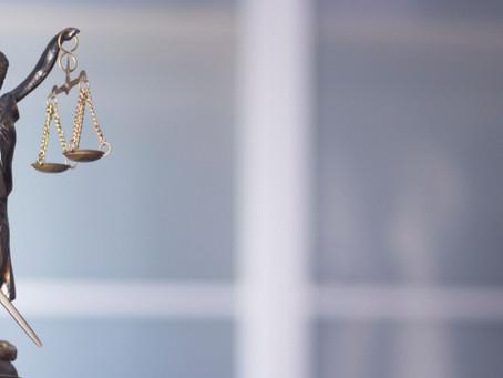 Briga regulatória entre OAB e legaltechs influenciará futuro da advocacia no Brasil, diz fundador da