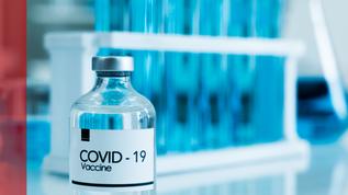 Recusa a tomar vacina contra Covid-19 pode levar à demissão por justa causa
