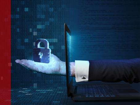 ANPD e as orientações sobre segurança de dados pessoas para agentes de pequeno porte