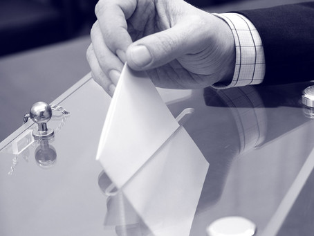 Voto abusivo e conflito de interesses nas deliberações sociais: cuidados a serem tomados