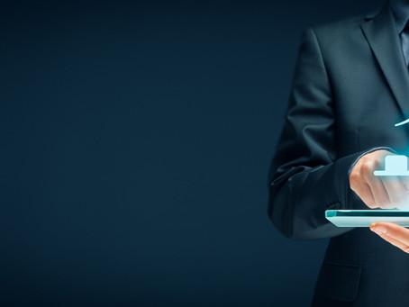 Credibilidade é essencial no mercado para o sucesso dos negócios