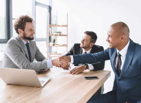 Gestão de Terceiros: O que é gestão de terceiros no âmbito empresarial e por que fazer?