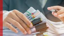 Até quando a burocracia será um entrave para os negócios?