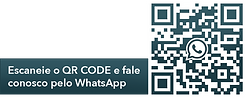 QR CODE WHATS LC.png