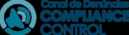 canal de denuncias compliance control.pn
