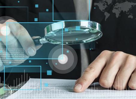 Investigações de fraude interna: A importância de envolver uma consultoria