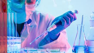 Erro Médico: Pandemia aumenta registro de casos e judicializações no Brasil.