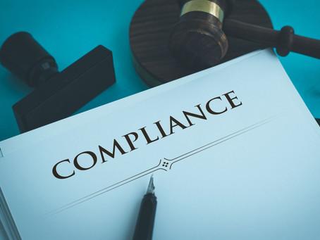 Compliance vira vantagem licitatória para empresas de médio porte