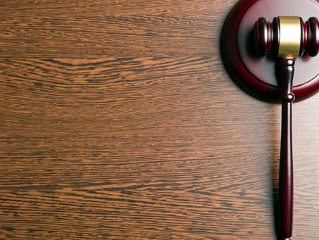 FGV Conhecimento promove, no dia 30 de julho, segundo webinar sobre a nova Lei de Licitações e Contr