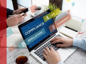 Portaria do MAPA traz exigências que dificultam compliance regulatório de importadores e terminais..