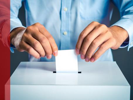 Demora na escolha de ministro do STF compromete votações importantes para o país