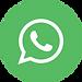 legal.control.whatsapp.png