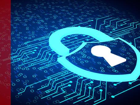 Treinamento gratuito para qualificação em proteção de dados tem professores do MIT, Facebook/Twitter