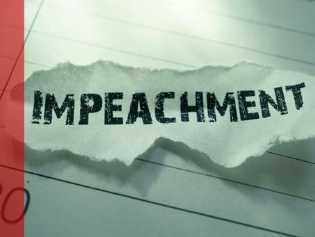 STF não deve impor prazo para Lira avaliar pedidos de impeachment