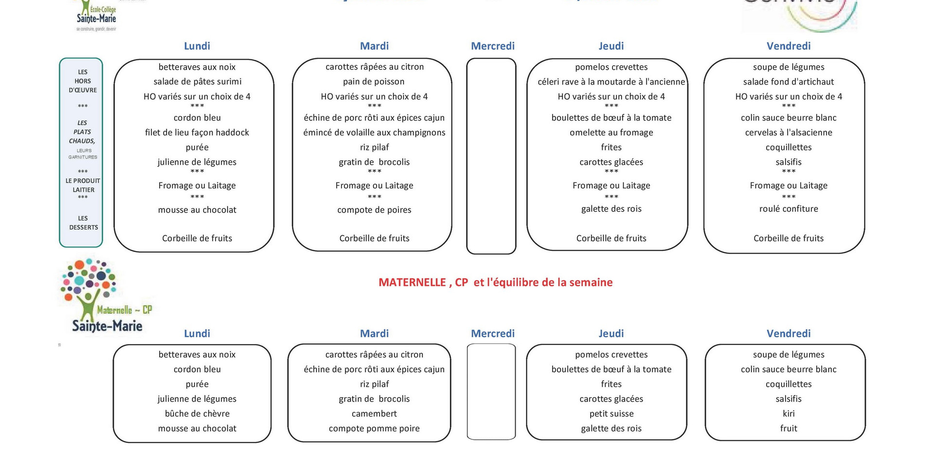 menus janvier s1 2021.jpg