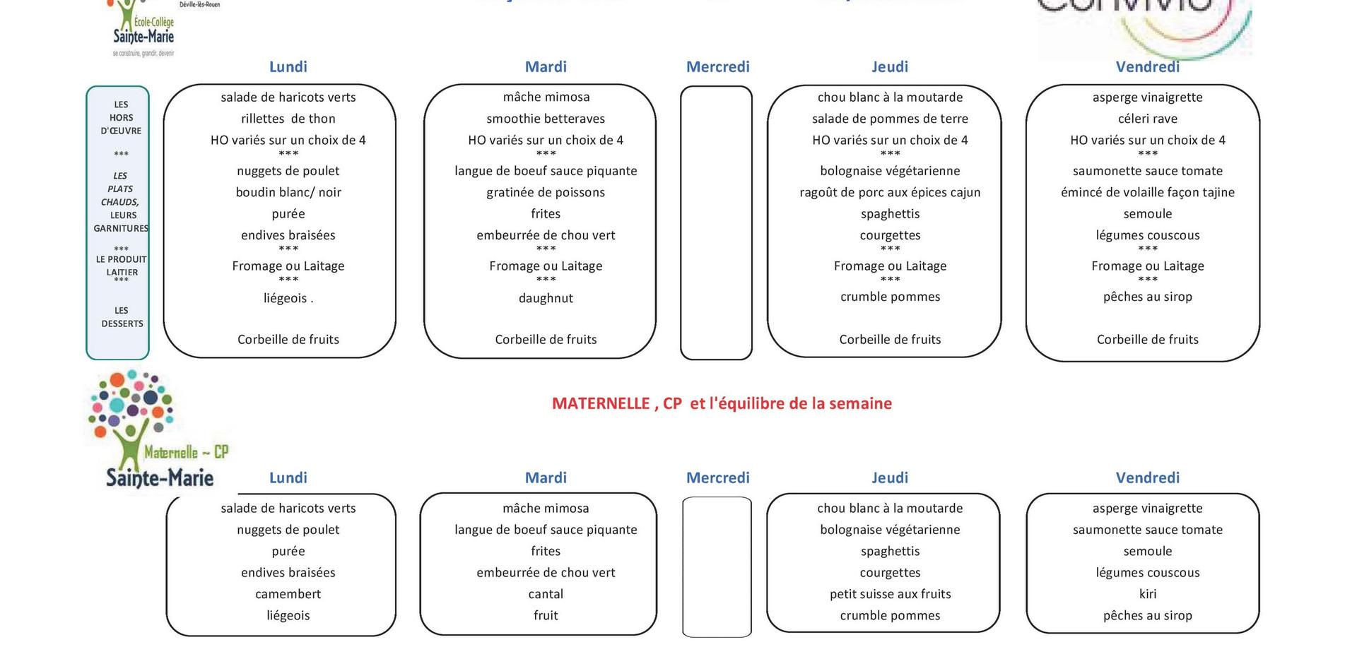 menus janvier s4 2021.jpg