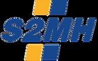 logo s2mh 1200 trsprt.png