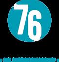 logo76.png