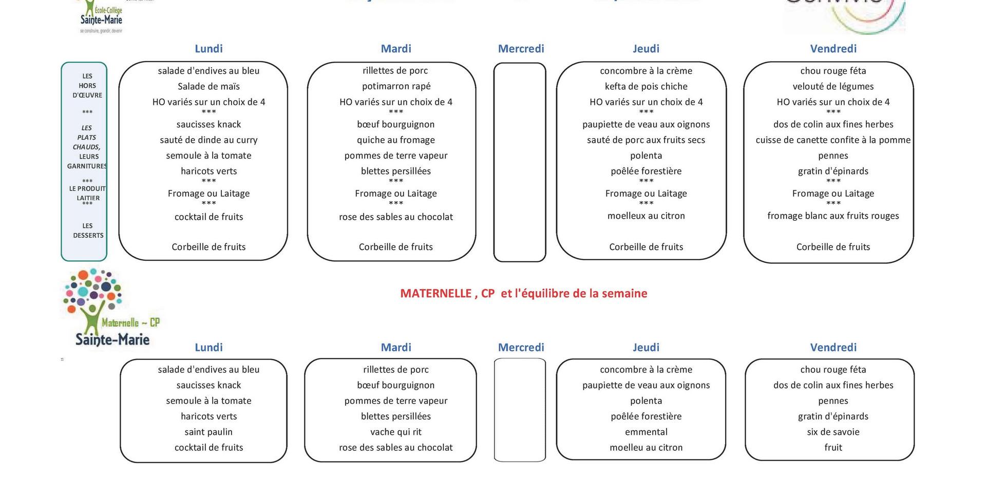 menus janvier s2 2021.jpg