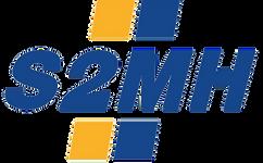 logo s2mh trsprt.png