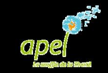 apel-logo.png