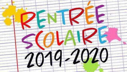 RENTREE SCOLAIRE 2019-2020.jpg