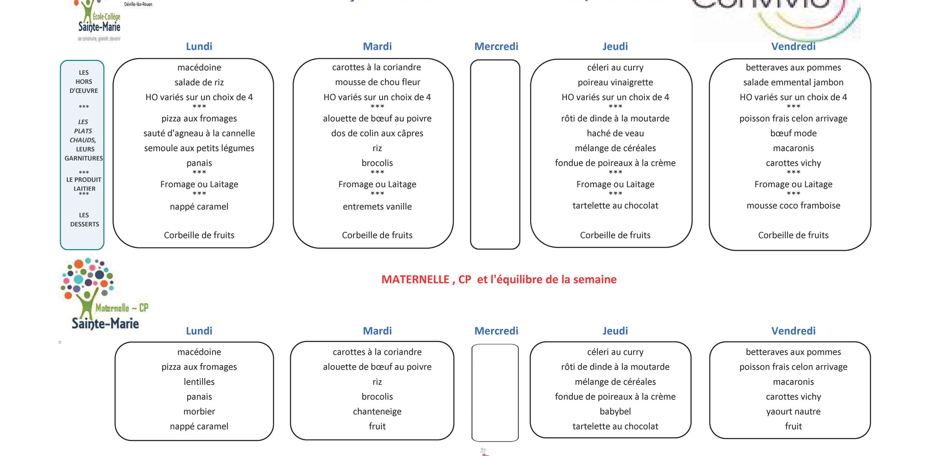 menus janvier s3 2021.jpg