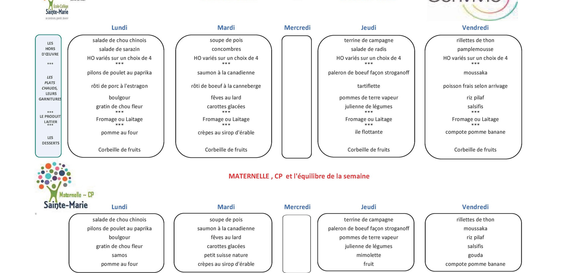 menus janvier s5 2021.jpg