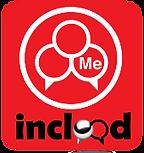inclood me.png