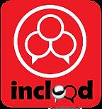 inclood.png