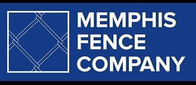 Memphis Fence.png