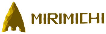 Mirimichi logo.png