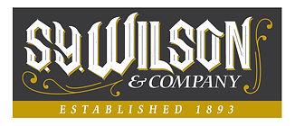sy-wilson-&-company (1).jpg