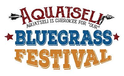 aquatseli-bluegrass-festival.jpg