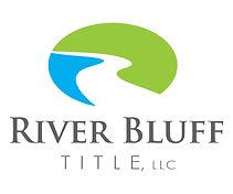 river-bluff-title.jpg