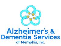 Alzheimers-Dementia-Services-of-Memphis-