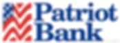 patriot bank.png