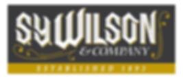 sy-wilson-&-company.jpg