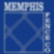 Memphis Fence2.jpg