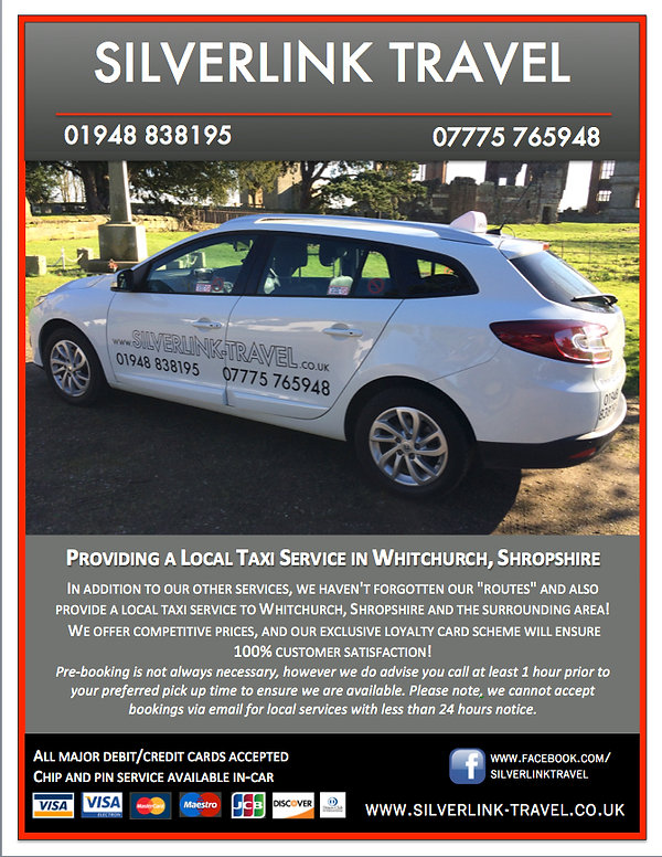 taxi numbers whitchurch, local taxi, taxis near me, minibus near me, best taxi company, taxi numbers