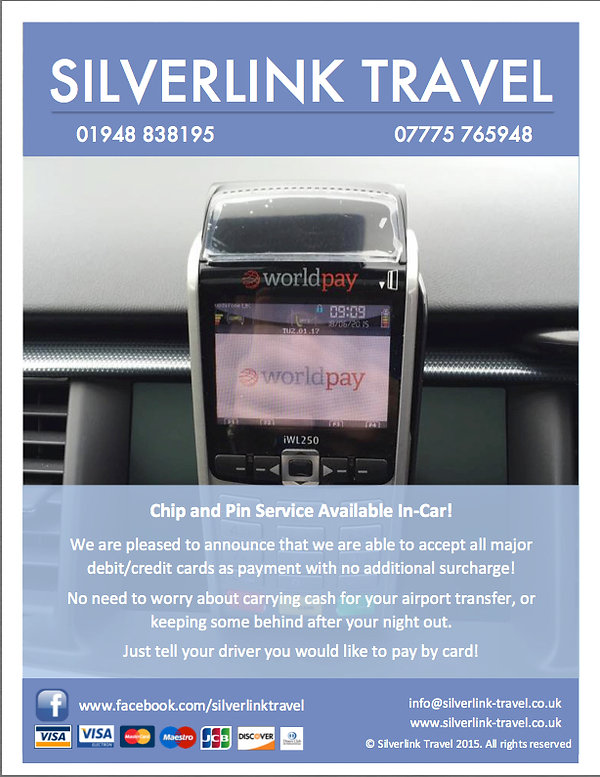 taxis in whitchurch, airport transfers, card payments taxi, pay by card taxi, airport cab, airport taxi, railway taxi, local taxi whitchurch