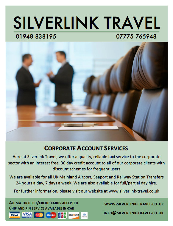 corporate taxi, corporate account, taxi executive, local taxi, modern taxi, clean taxi, reliable taxi