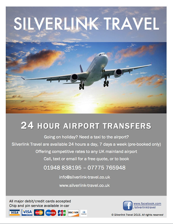 airport transfers whitchurch, taxis in whitchurch, taxi numbers whitchurch, local taxi, taxis near me