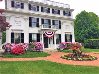 Asa Waters Mansion.jpg