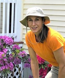 Brenda Goodwill.2.jpg
